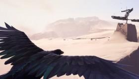 Vane gameplay video