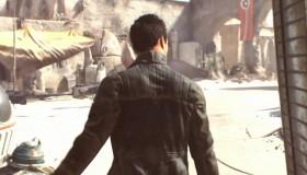 EA: Αβέβαιο το νέο Star Wars, έφυγε η πρώην σκηνοθέτης του Uncharted