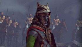 Total War: Arena open beta
