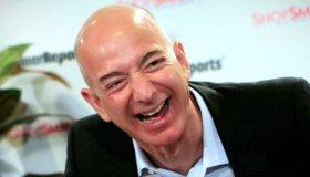Ο Jeff Bezos, CEO της Amazon, θα δώσει 10 δις δολάρια για την καταπολέμηση της κλιματικής αλλαγής