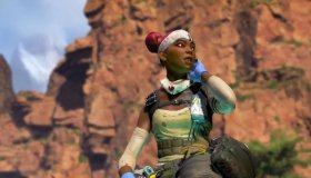 Παίκτης του Apex Legends καταφέρνει να φτάσει 100.000 kills