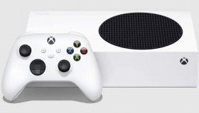 Τα games του Xbox Series S θα είναι έως και 30% μικρότερα σε μέγεθος