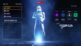 Star Wars Battlefront 2: Οι απαιτήσεις στα PC