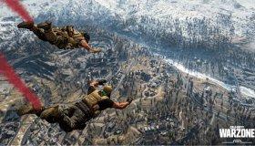 Call of Duty: Προβλήματα στους multiplayer servers των Warzone και Modern Warfare