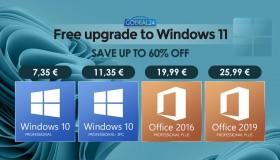 windows-10-windows-11-free-upgrade