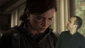 Παίζουμε The Last of Us: Part 2