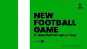 new-football-game