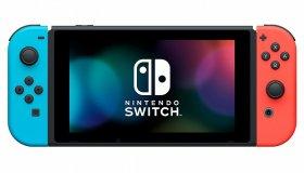Περίοδος κυκλοφορίας του νέου Switch