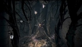 Το Black Desert στο Xbox One