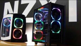 Προτάσεις αγοράς: 10 PC cases