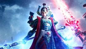 Η Relic σταματάει την υποστήριξη του Warhammer 40.000: Dawn of War ΙΙΙ