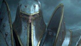 Warcraft III Reforged: Ημερομηνία κυκλοφορίας