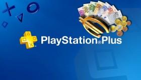 Αύξηση στην τιμή του PlayStation Plus στην Ελλάδα