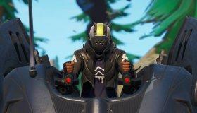 Fortnite Season 11: Νέος χάρτης και κυκλοφορία