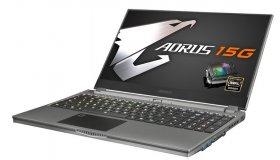 Η Nvidia αναγκάζει τους κατασκευαστές laptop να γράψουν τις μετρήσεις απόδοσης GPU