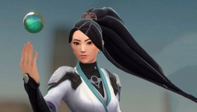 League of Legends Valorant: FPS στα πρότυπα του Overwatch