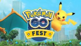 Pokemon Go: Μήνυση παικτών στην Niantic