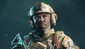 battlefield-2042-gameplay-videos-specialists