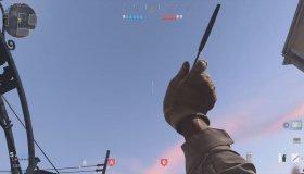 Call of Duty Modern Warfare: Παίκτης κέρδισε ματς πετώντας μαχαίρι στον ουρανό