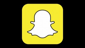 To Snapchat έρχεται στο χώρο του gaming