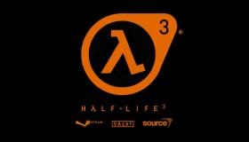 DotA 2: Αρνητικά user reviews στο Steam λόγω Half-Life 3