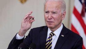 "Joe Biden: ""Θα διερευνήσουμε το θέμα έλλειψης semiconductors που χρειάζεται για τα PS5 και Xbox Series X/S"""