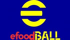 efoodball-gameplay-video
