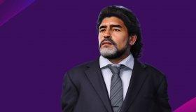 eFootball PES 2020: Το Master League