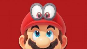 Η Nintendo στην Gamescom 2017