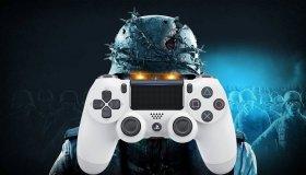 To Dualshock 4 θα γελάει και θα σας τρομάζει με ψίθυρους όταν κάνετε παύση το Zombie Army 4