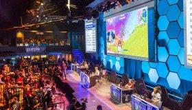 Fortnite: Παίκτες esports αποκλείονται λόγω cheating και επιστρέφουν