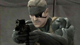 Top 10: Τα καλύτερα Action games