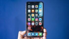 Press Start: Είναι τελικά τα νέα iPhone πανάκριβα;