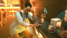 Η Microsoft έβαλε προειδοποίηση για το Cyberpunk 2077 σχετικά με τις επιδόσεις του στο Xbox One