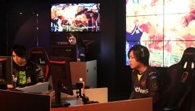 Ιαπωνία: Αναπροσδιορίζεται ο όρος του επαγγελματία gamer