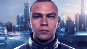 Τα Detroit: Become Human, Heavy Rain και Beyond: Two Souls έρχονται στα PC