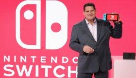 E3 2019: Nintendo press conference