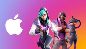 "Epic Games: ""Αν αναβαθμίσετε σε iOS 14 μπορεί να χάσετε το Fortnite"""