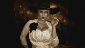 resident-evil-village-lady-dimitrescu