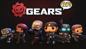 Gears-Pop-header-gaming