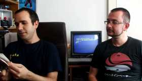 Retro Gamers 8: Amstrad