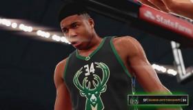 NBA 2K18: Οι απαιτήσεις στα PC