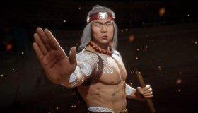 Το Mortal Kombat 11 αποκτά co-op mode τριών παικτών