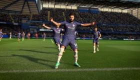 FIFA 19: Απειλές της EA προς όσους αγοράζουν coins