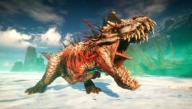 second-extinction-gameworld