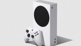 "Remedy για το Xbox Series S: ""Από τεχνικής άποψης θα έχουμε θέμα"""