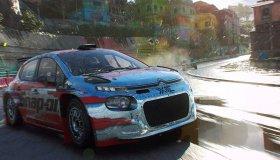 Codemasters: Η EA θα αναπτύσσει Racing κάθε χρόνο