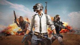 Το PUBG θα αποκτήσει cross-play μεταξύ PS4 και Xbox One