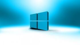 windows-11-return-to-10