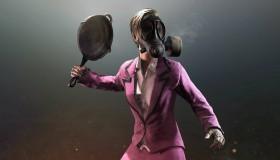 Press Start: Είναι το PlayerUnknown's Battlegrounds έτοιμο για τα eSports;